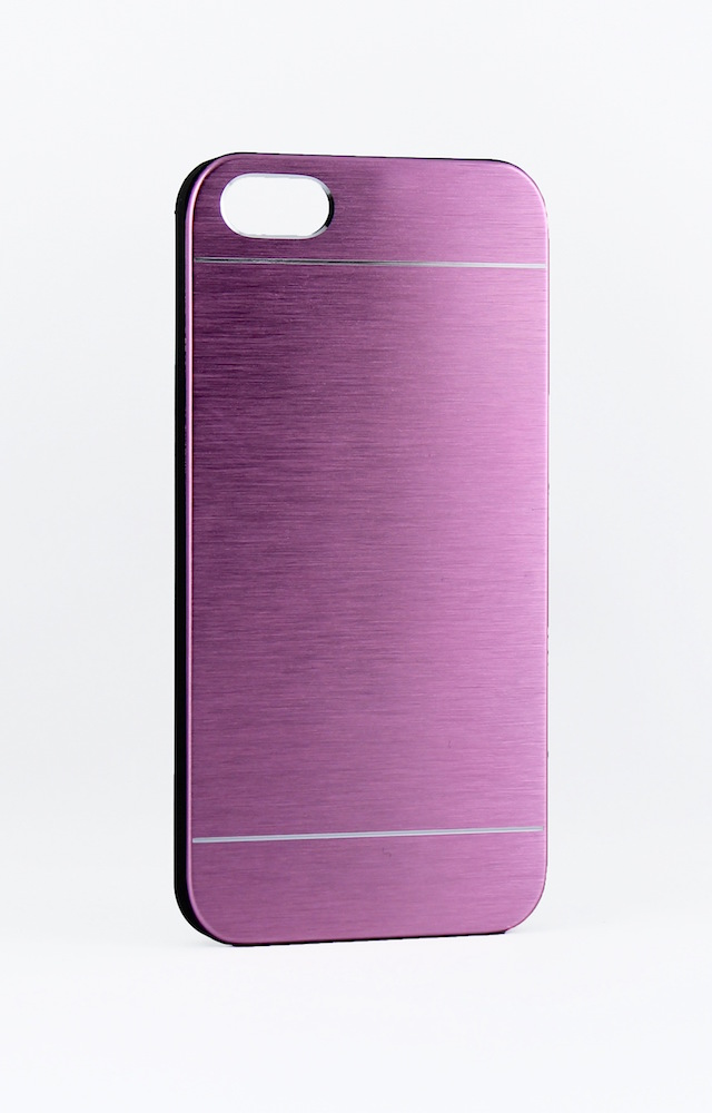 Iphone5-pink-2