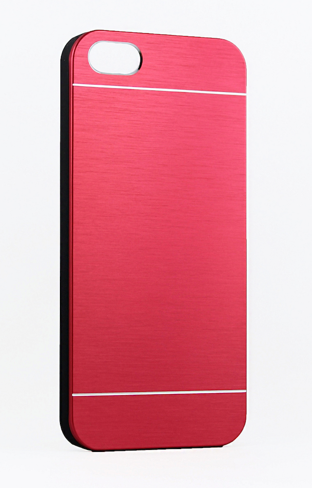 Iphone5-rot-2
