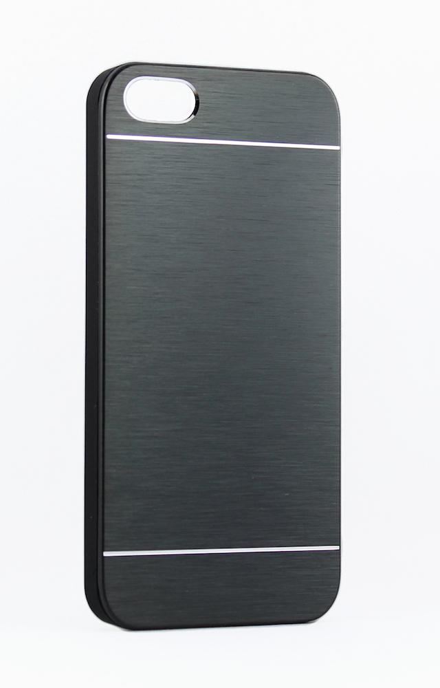 Iphone5-schwarz-2