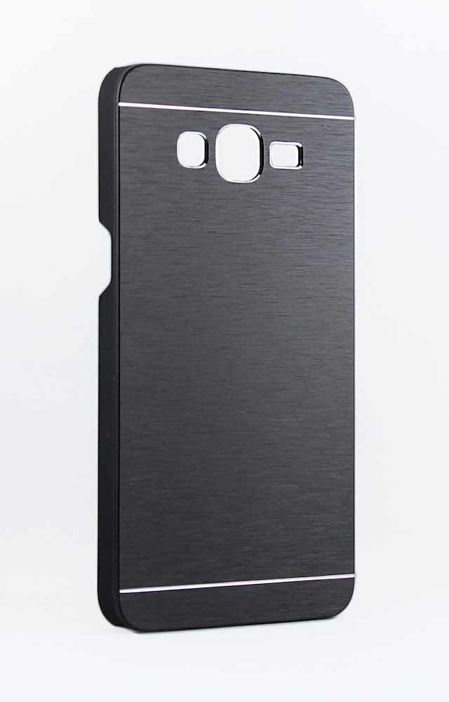 Samsung A3 (1)