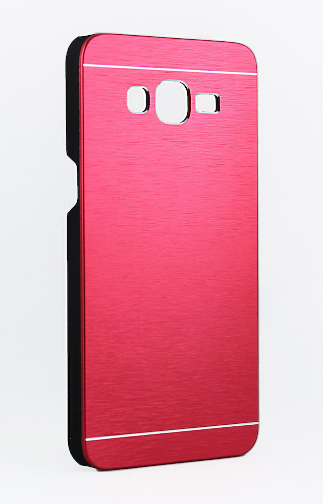 Samsung A5 (3)