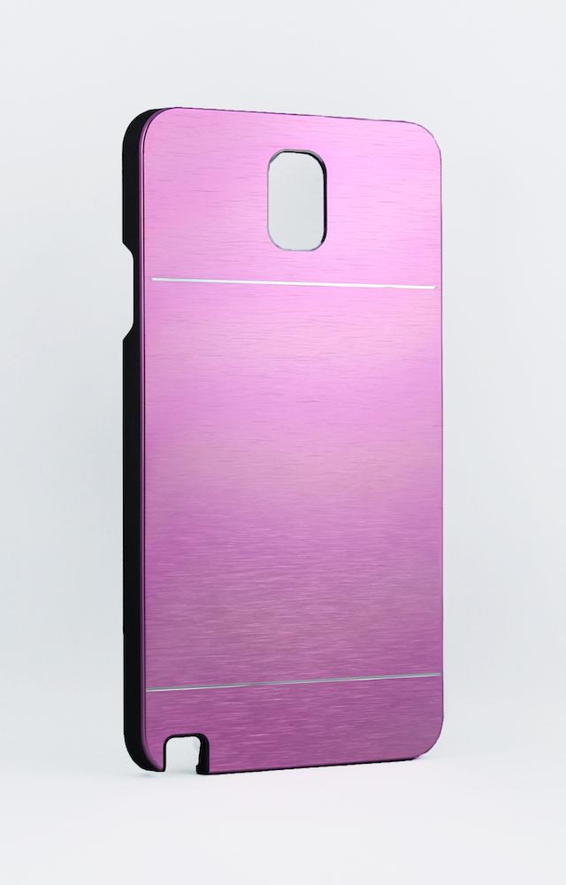 Samsung Note 3 (1)