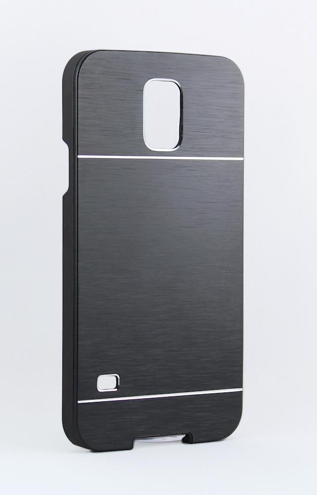 Samsung S5 (15)