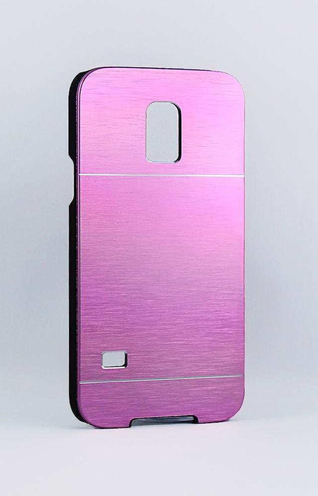 Samsung S5 (2)